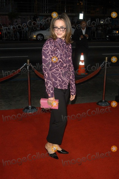 "Kennedy, Underworld Photo - Kennedy at the Los Angeles Premiere of Screen Gems' ""Underworld"" at the Chinese Theater, Hollywood, CA 09-15-03"