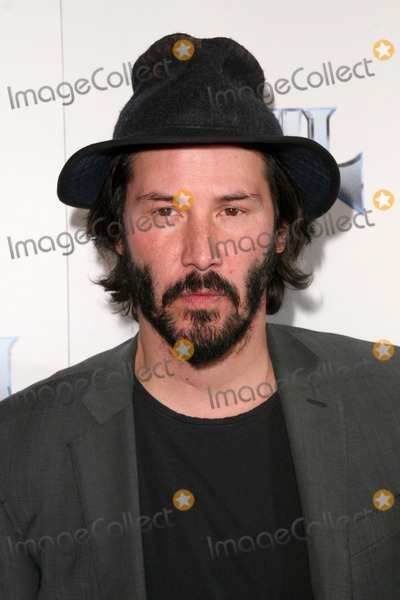 Keanu Reeves, Anvil, Anvil !, Anvil! Photo - Keanu Reeves