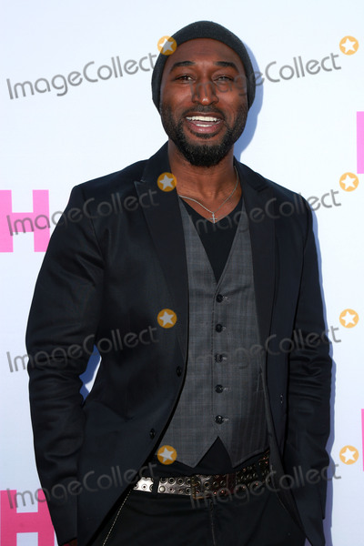 """Adrian Holmes Photo - Adrian Holmes at the """"Barely Lethal"""" Los Angeles Special Screening, Arclight, Hollywood, CA 05-27-15"""