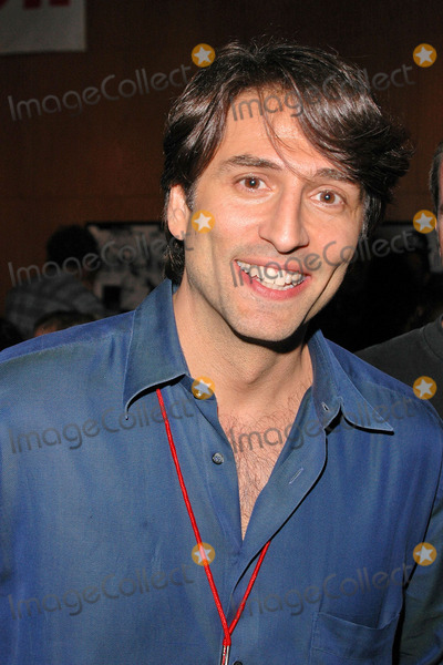 Vincent Spano Photo - Vincent Spano at the 7th Annual Filmmakers Alliance Vision Award Presentation at the Directors Guild of America, Los Angeles, CA. 08-18-04