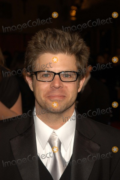 Adam Rich Photo - Adam Rich at ABC's 50th Anniversary Celebration, Pantages Theater, Hollywood, CA 03-16-03