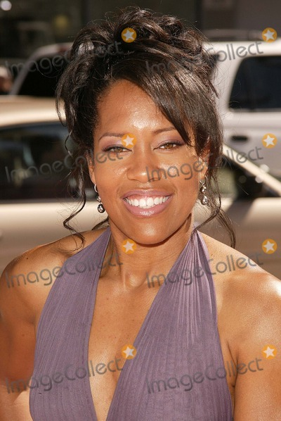 Photos And Pictures Regina King At The World Premiere Of Warner