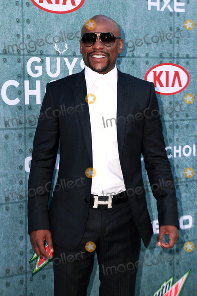 floyd guys Floyd mayweather had nothing but praise for conor mcgregor after their boxing  match, says he  i told you guys i wanted to go straight ahead.