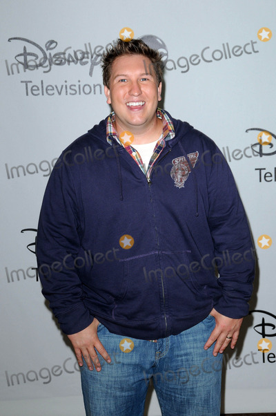 Nate Torrence Photo - Nate Torrence