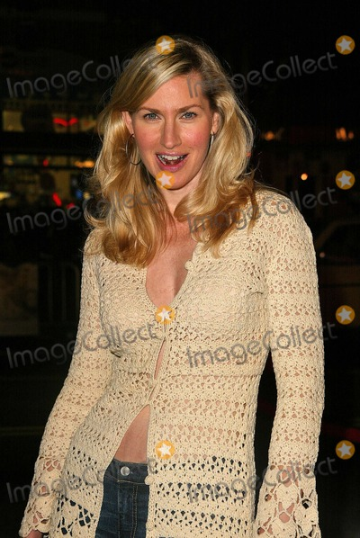 "Luba Mason Photo - Luba Mason at the world premiere of Warner Bros. ""Alexander"" at the Chinese Theater, Hollywood, CA 11-16-04"