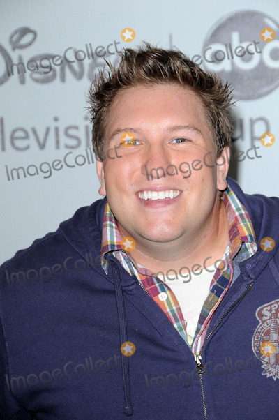 Nate Torrence Photo - Nate Torrence at the Disney ABC Television Group Summer 2010 Press Tour, Beverly Hilton Hotel, Beverly Hills, CA. 08-01-10