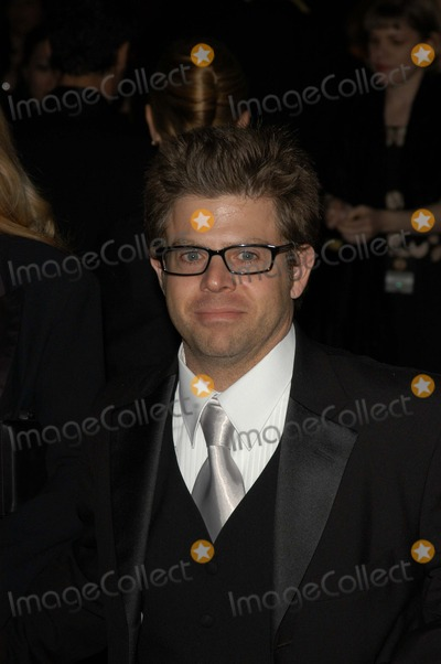 Adam Rich Photo - Adam Rich at the ABC's 50th Anniversary Celebration After-Party, Pantages Theater, Hollywood, CA 03-16-03