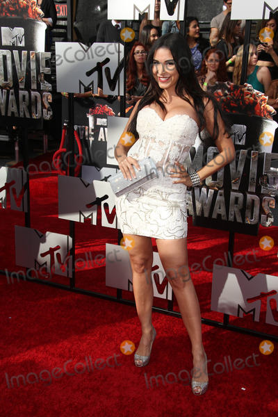photos and pictures mayra veronica at the 2014 mtv movie