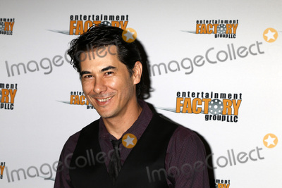 """James Duval Photo - James Duval at the """"Garlic And Gunpowder"""" Premiere, TCL Chinese 6 Theaters, Hollywood, CA 07-06-17"""