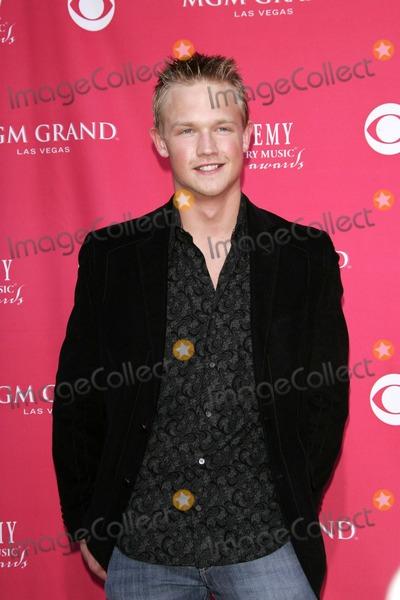 Blaine Larsen Photo - Blaine Larsenat the 41st Annual Academy Of Country Music Awards. MGM Grand, Las Vegas, NV. 05-23-06