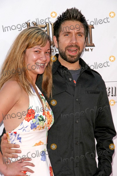 Photos And Pictures Amy Pham And Joshua Gomez At The World Premiere Of Hellboy Ii The Golden Army Presented By The Los Angeles Film Festival Mann Village Westwood Westwood Ca 06 28 08 They have also lived in linn, tx and leland, nc. amy pham and joshua gomez