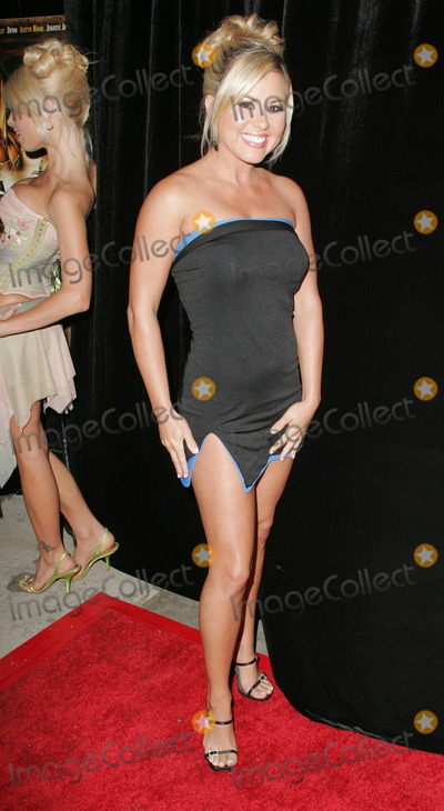 """Photo - Austin Mooreat the Premiere of Digital Playground's """"Pirates"""". Egyptian Theater, Hollywood, CA. 09-12-05"""