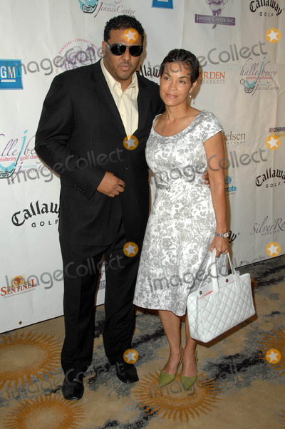 Al B. Sure, Al B. Sure! Photo - Al B. Sure at the Silver Rose Honorees Luncheon. Beverly Hills Hotel, Beverly Hills, CA. 04-27-08