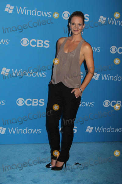 A. J. Cook, A.J. Cook, Aj Cook, AJ Cook, A.J Cook Photo - A.J. Cook