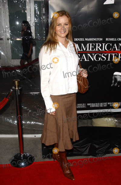 Anne Judson Yager Photo - Anne Judson-Yager