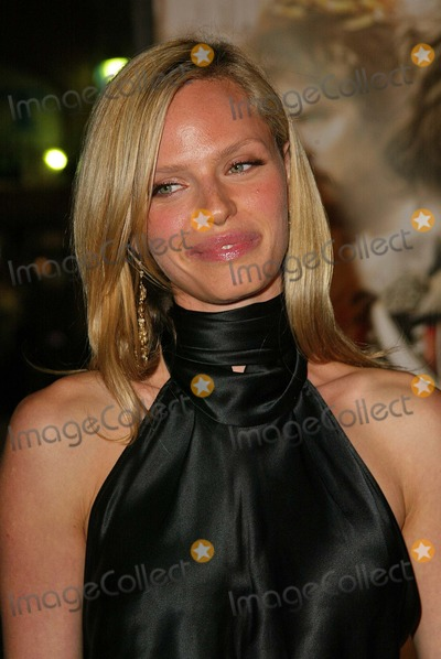 "Rachel Roberts Photo - Rachel Roberts at the world premiere of Warner Bros. ""Alexander"" at the Chinese Theater, Hollywood, CA 11-16-04"