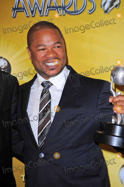 "Alvin ""Xzibit"" Joiner, Alvin 'Xzibit' Joiner, Alvin Xzibit Joiner, Xzibit Photo - Alvin ""Xzibit"" Joiner