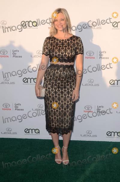 Amy Smart Photo - Amy Smart at the 27th Environmental Media Awards, Barker Hangar, Santa Monica, CA 09-23-17
