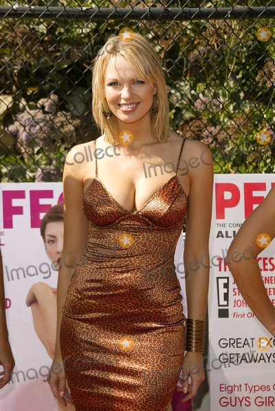 dress gold Irina voronina