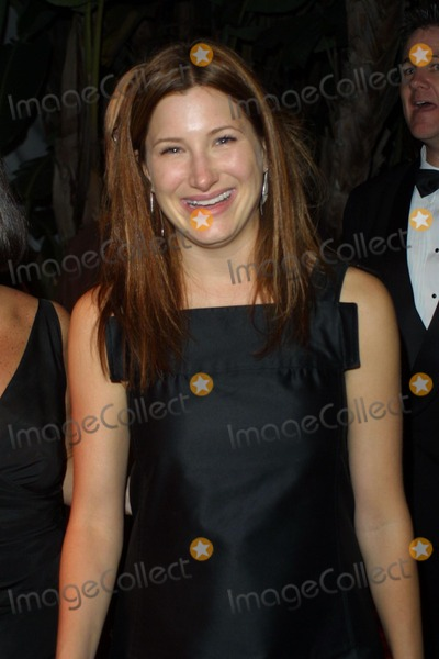 Kathryn Hahn Photo - Kathryn Hahn at the 20th Century Fox Television, Regency Television and FX and Fox Television Studios Emmy Nominees celebration at Mortons, West Hollywood, CA 09-22-02