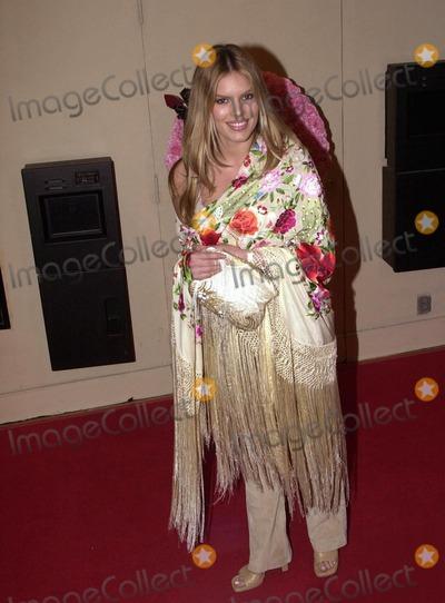 "Leslie Stefanson Photo -  Leslie Stefanson at the premiere of Destination Film's ""Drowning Mona"" in Westwood, 02-29-00"
