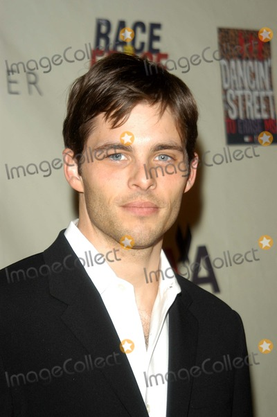 James Marsden Photo - James Marsden at the 10th Annual Race To Erase MS, Century Plaza Hotel, Century City, CA 05-09-03