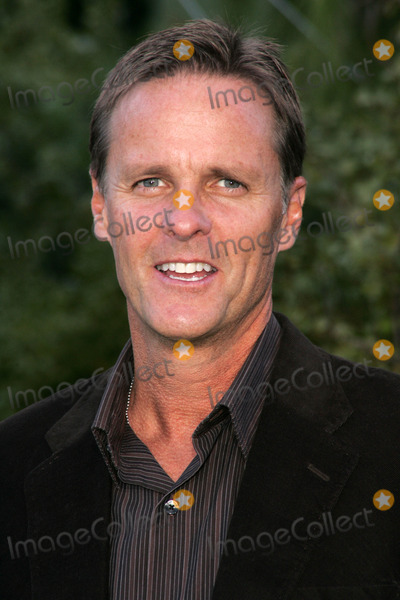 Photo - Steve Moore