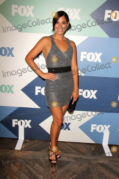 Angelique Cabral, Angelique  Cabral Photo - Angelique Cabral