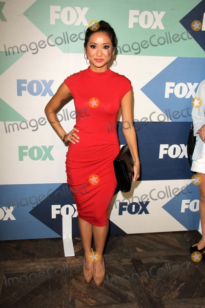 Brenda Song Photo - Brenda Song at the Fox All-Star Summer 2013 TCA Party, Soho House, West Hollywood, CA 08-01-13