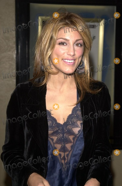 "Jennifer Esposito Photo - Jennifer Esposito at the premiere of Miramax's ""Confessions of a Dangerous Mind"" at the Mann Bruin Theater, Westwood, CA 12-11-02"