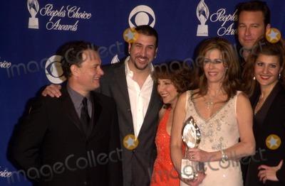 My Big Fat Greek Wedding Cast And Crew 87