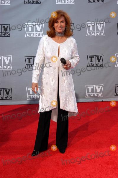 Stephanie Powers Photo - Stephanie Powers at the TV Land Awards, A Celebration of Classic TV, Palladium, Hollywood, CA 03-02-03