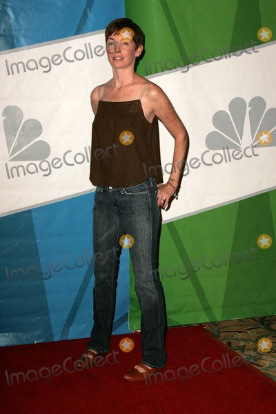 Julianne Nicholson, RITZ CARLTON Photo - Julianne Nicholson