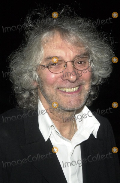 """Albert Lee Photo - Albert Lee at Wyman's Birthday party and also launch party for his new book """"Rolling With the Stones"""" at Bar Marmont, West Hollywood, CA 10-24-02"""