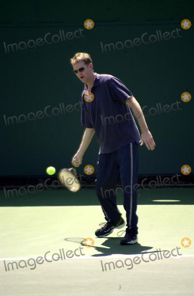 Craig Kilborn Photo - Craig Kilborn at the 1st Annual Merv Griffen/Beverly Hills Country Club Celebrity Tennis Classic to benefit ChildHelp USA, Beverly Hills Country Club, Beverly Hills, CA 09-21-02