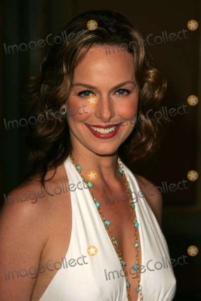 Melora Hardin, RITZ CARLTON Photo - Melora HardinAt the NBC TCA Press Tour. Ritz Carlton Huntington Hotel, Pasadena, CA. 07-22-06