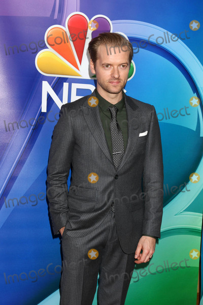 Adam Campbell Photo - Adam Campbell at the NBC/Universal TCA Winter 2017 at Langham Hotel, Pasadena, CA 01-18-17