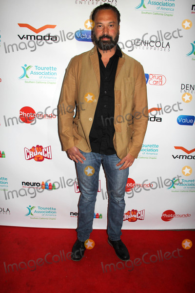 Ahmed Ahmed Photo - Ahmed Ahmed