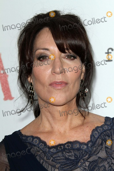 Katey Sagal Photo - Katey Sagal