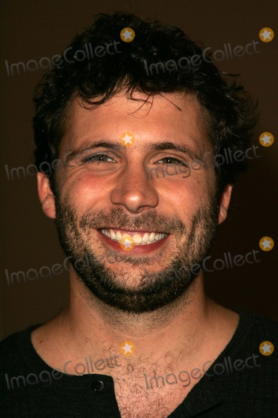 Jeremy Sisto, RITZ CARLTON Photo - Jeremy Sisto