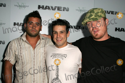 Photo - Dumb Luck