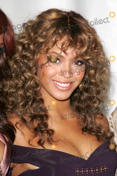 Beyonce Knowles, Beyonce Photo - Beyonce Knowles