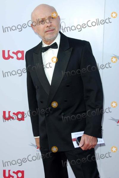 Al Pacino, Hector Elizondo Photo - Hector Elizondoat the 35th Annual AFI Life Achievement Award celebration honoring Al Pacino. Kodak Theatre, Hollywood, CA. 06-07-07