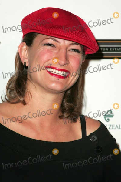 Zoe Bell Photo - Zoe Bellat the Sixth Annual Celebration of New Zealand Filmmaking and Creative Talent. Beverly Hills Hotel, Beverly Hills, CA.02-23-07