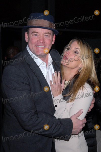 David Koechner Photo - David Koechner