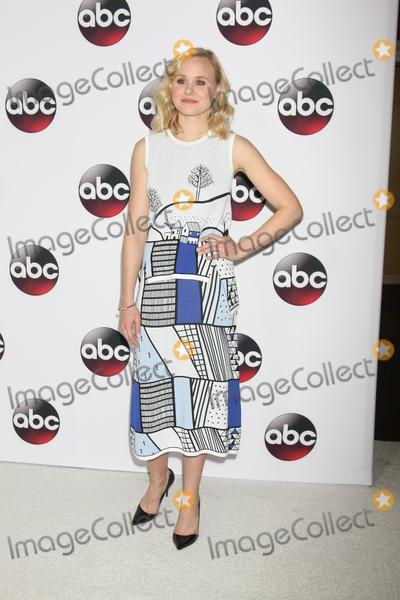 Alison Pill Photo - Alison Pill at the Disney ABC TV 2016 TCA Party, The Langham Huntington Hotel, Pasadena, CA 01-09-16