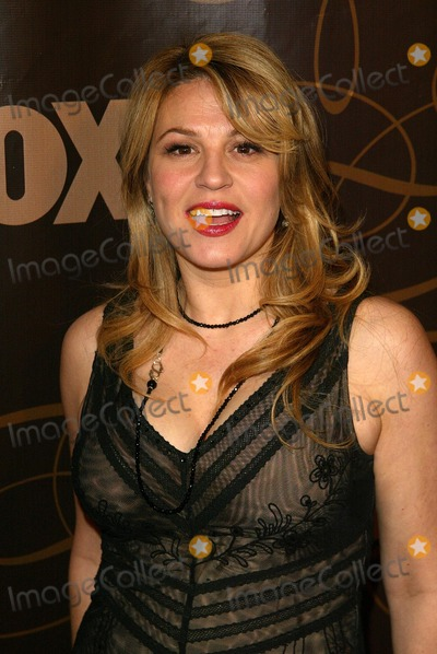 Anita Barone Photo - Anita Baroneat the January 2006 Fox TCA party. Citizen Smith, Hollywood, CA. 01-17-06