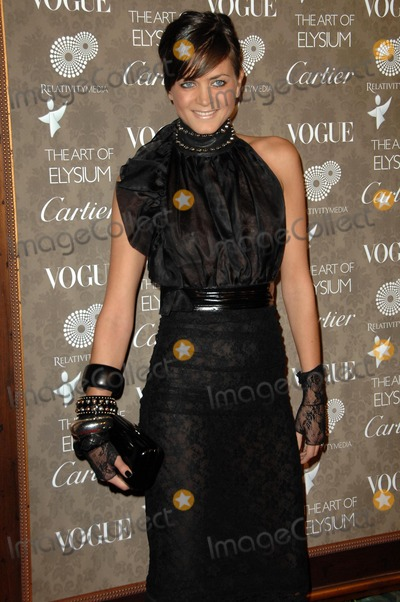 Astrid Bryan Photo - Astrid Bryan