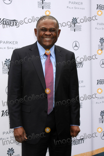 Bennet Omalu Photo - Dr. Bennet Omalu at the Variety Creative Impact Awards And 10 Directors To Watch Brunch, The Parker Hotel, Palm Springs, CA 01-03-16