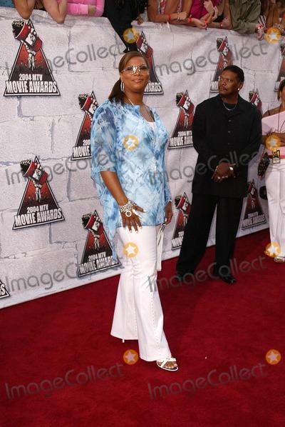 Queen Latifah, Latifah, Queen Photo - Queen Latifah at the 2004 MTV Movie Awards, Sony Studios, Culver City, CA 06-05-04